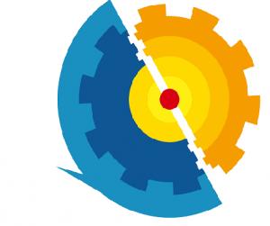 logo-ok-300x251