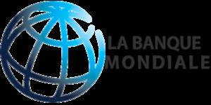 la-banque-mondiale-logo-480x240